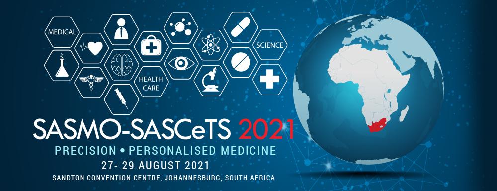 SASMO/SASCeTS 2020