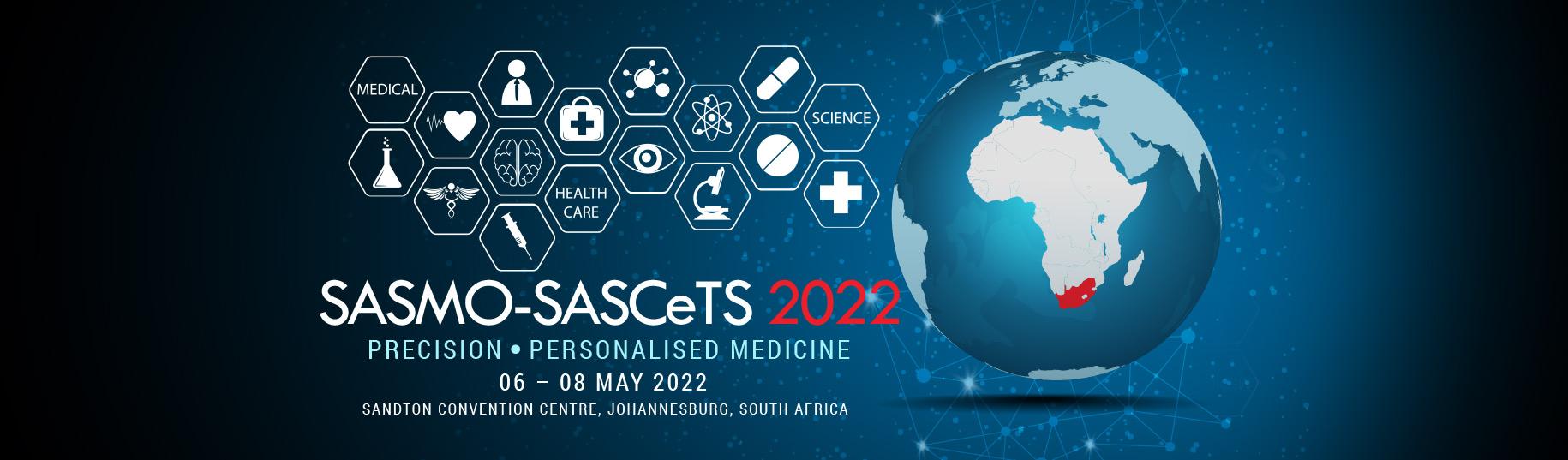 SASMO/SASCeTS 2022